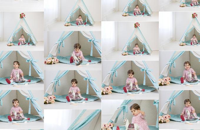 12-fotografos-infantiles-en-madrid-sorteo-sesion-del-dia-del-padre-