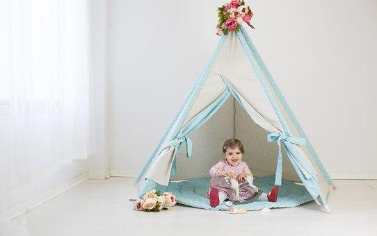 FOTOGRAFOS INFANTILES EN MADRID : SORTEO SESIÓN DEL DÍA DEL PADRE