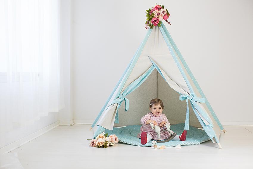 fotografos-infantiles-en-madrid-sorteo-sesion-del-dia-del-padre-122-AngelayPapa-4P9A4651
