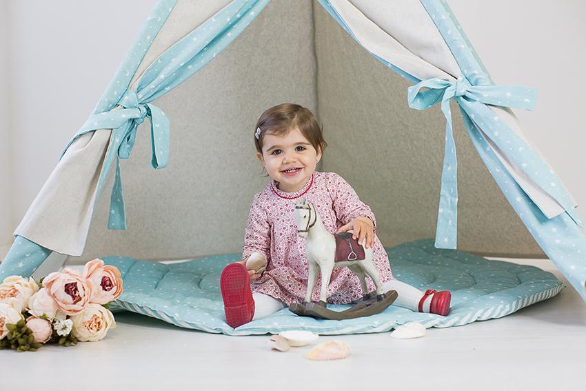 fotografos-infantiles-en-madrid-sorteo-sesion-del-dia-del-padre-126-AngelayPapa-4P9A4656