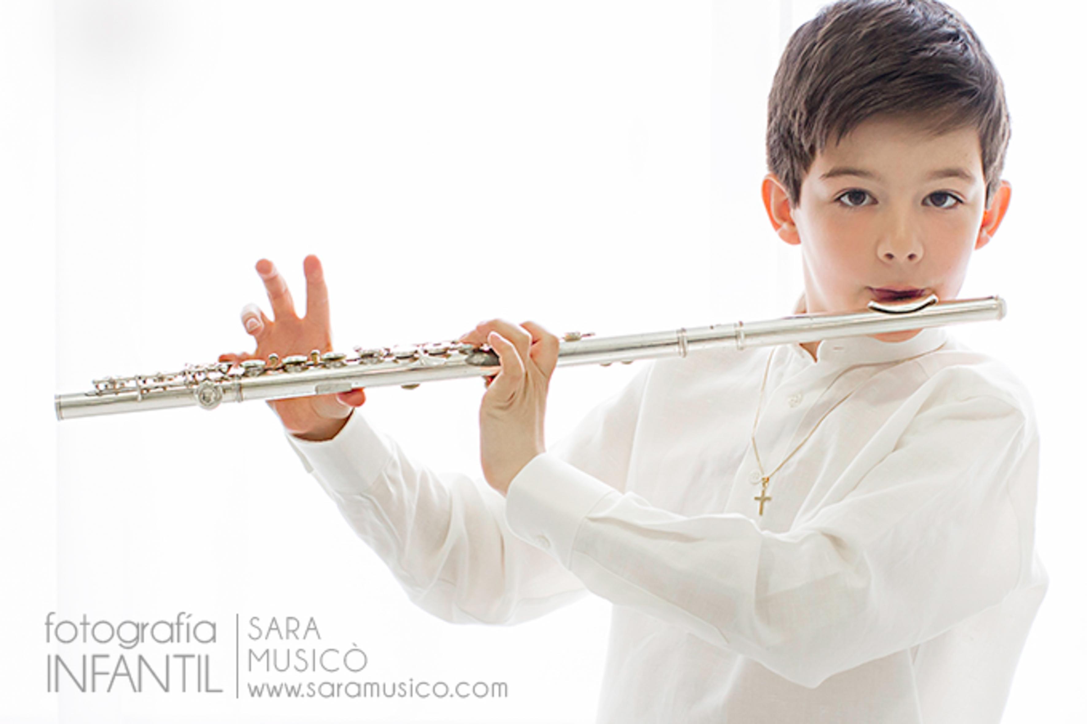 1fotos-de-comunion-madrid-fotografia-primera-comunion-saramusico