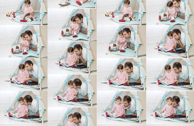 13-fotografos-infantiles-en-madrid-sorteo-sesion-del-dia-del-padre-