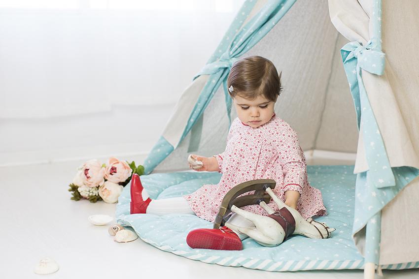 fotografos-infantiles-en-madrid-sorteo-sesion-del-dia-del-padre-139-AngelayPapa-4P9A4672