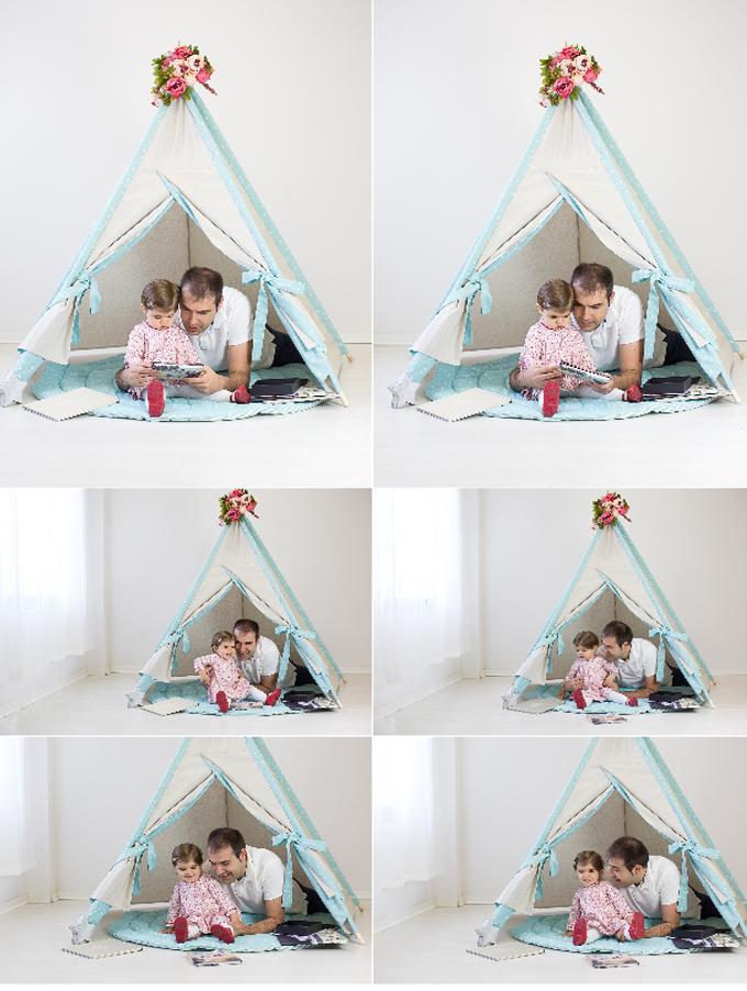 fotografos-infantiles-en-madrid-sorteo-sesion-del-dia-del-padre-14-