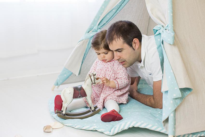 fotografos-infantiles-en-madrid-sorteo-sesion-del-dia-del-padre-142-AngelayPapa-4P9A4675
