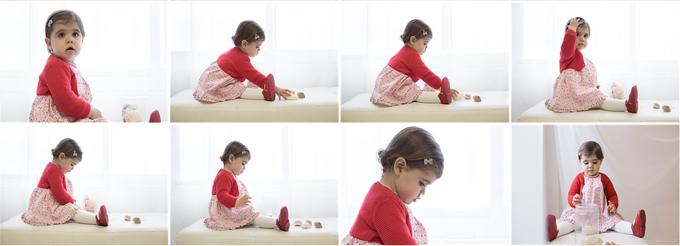 2-fotografos-infantiles-en-madrid-sorteo-sesion-del-dia-del-padre-