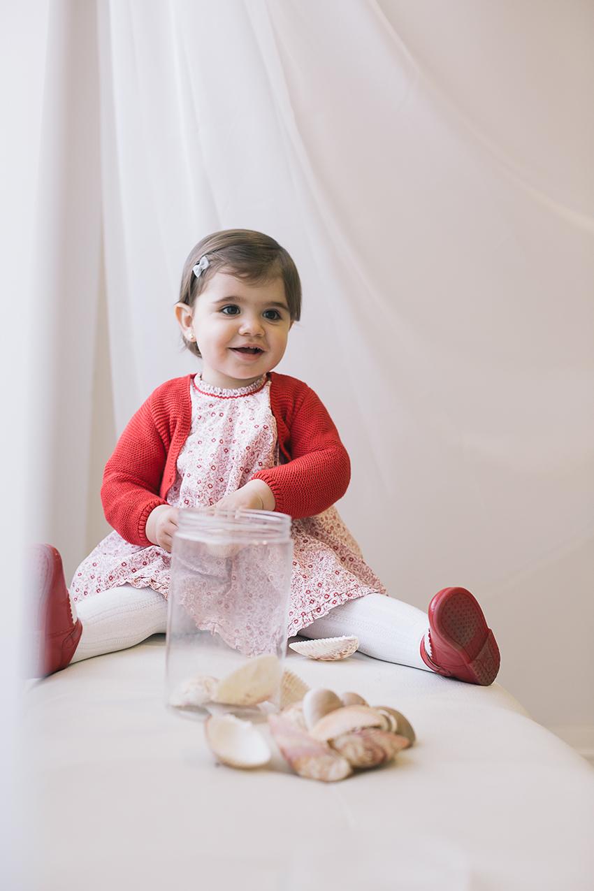fotografos-infantiles-en-madrid-sorteo-sesion-del-dia-del-padre-26-AngelayPapa-4P9A4532
