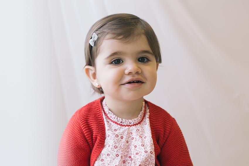 fotografos-infantiles-en-madrid-sorteo-sesion-del-dia-del-padre-29-AngelayPapa-4P9A4535