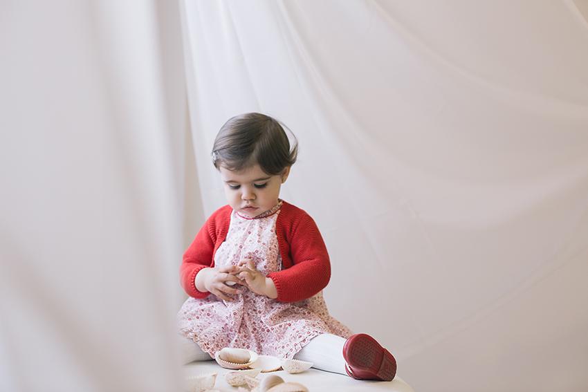 fotografos-infantiles-en-madrid-sorteo-sesion-del-dia-del-padre-35-AngelayPapa-4P9A4541