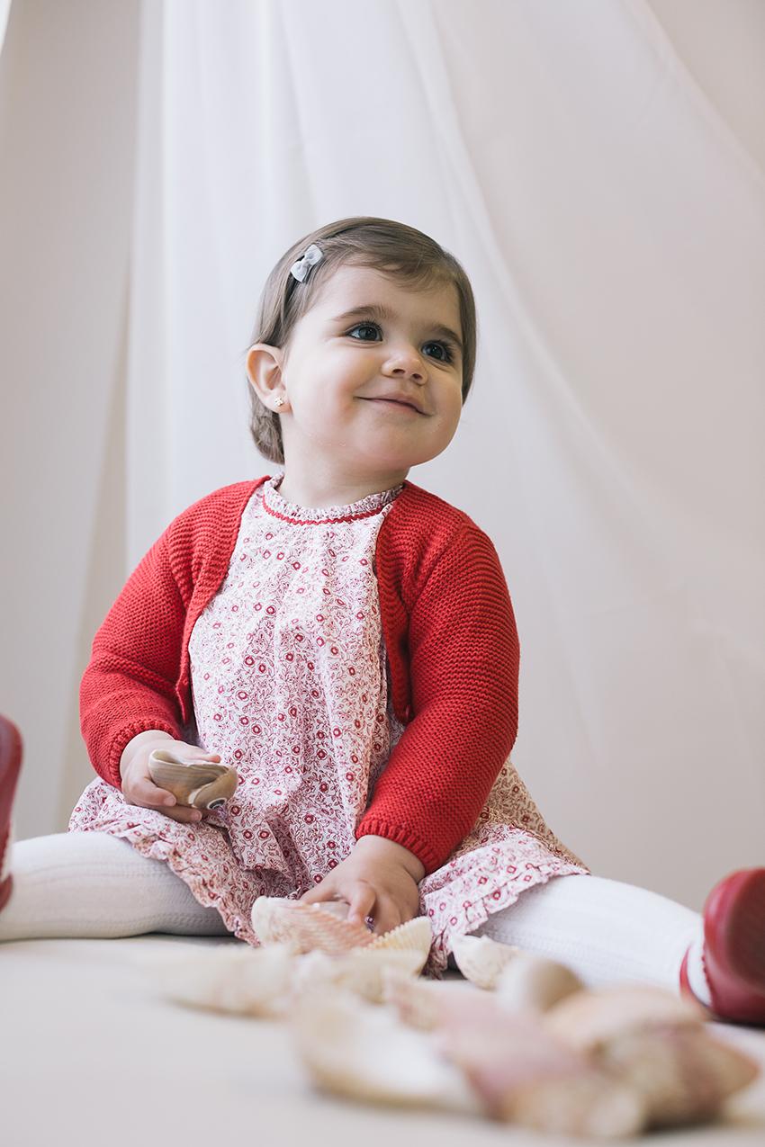 3fotografos-infantiles-en-madrid-sorteo-sesion-del-dia-del-padre-6-AngelayPapa-4P9A4542