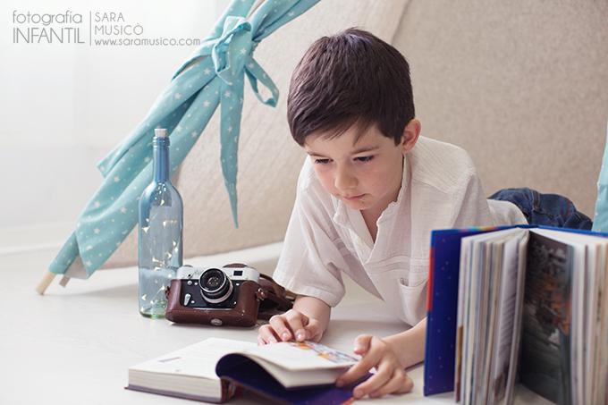 374-fotos-de-comunion-madrid-fotografia-primera-comunion