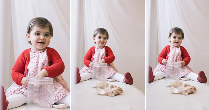 4-fotografos-infantiles-en-madrid-sorteo-sesion-del-dia-del-padre-