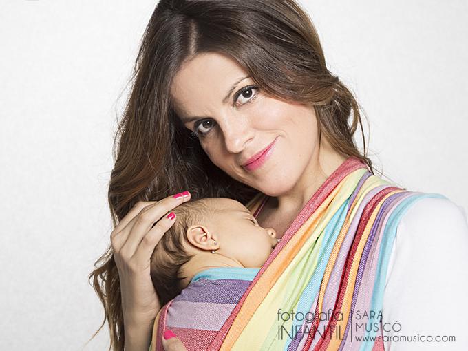 fotografos-de-embarazo-fotos-personalizadas-para-tu-web-yoga-4P9A4987