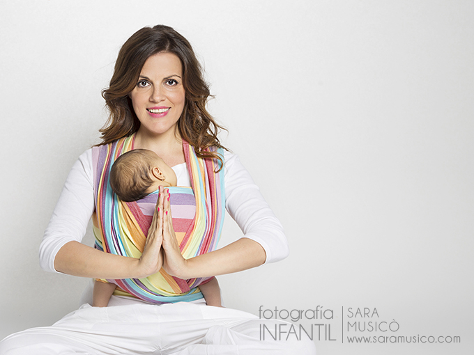 fotografos-de-embarazo-fotos-personalizadas-para-tu-web-yoga-4P9A5002