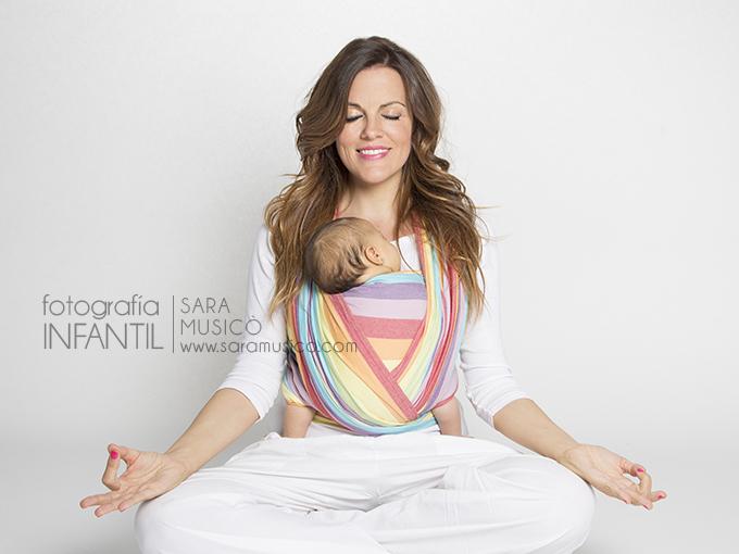 fotografos-de-embarazo-fotos-personalizadas-para-tu-web-yoga-4P9A5016