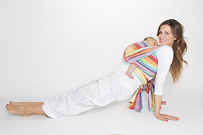 fotografos-de-embarazo-fotos-personalizadas-para-tu-web-yoga-4P9A5030-20x30