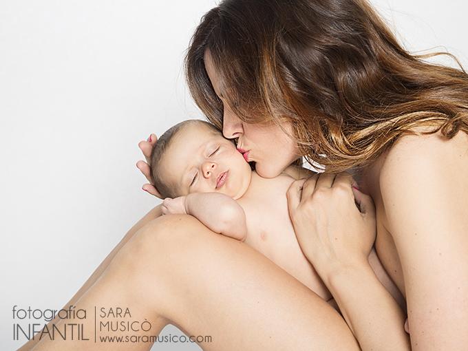 fotografos-de-embarazo-fotos-personalizadas-para-tu-web-yoga-4P9A5032