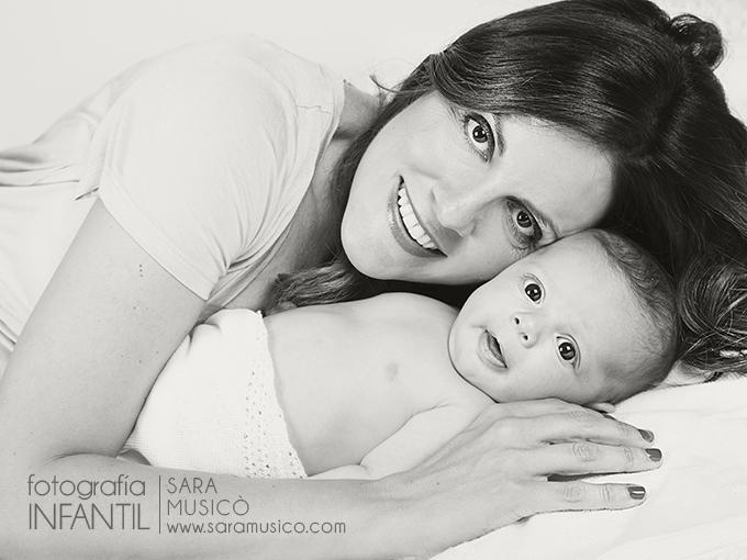 fotografos-de-embarazo-fotos-personalizadas-para-tu-web-yoga-4P9A5099bn