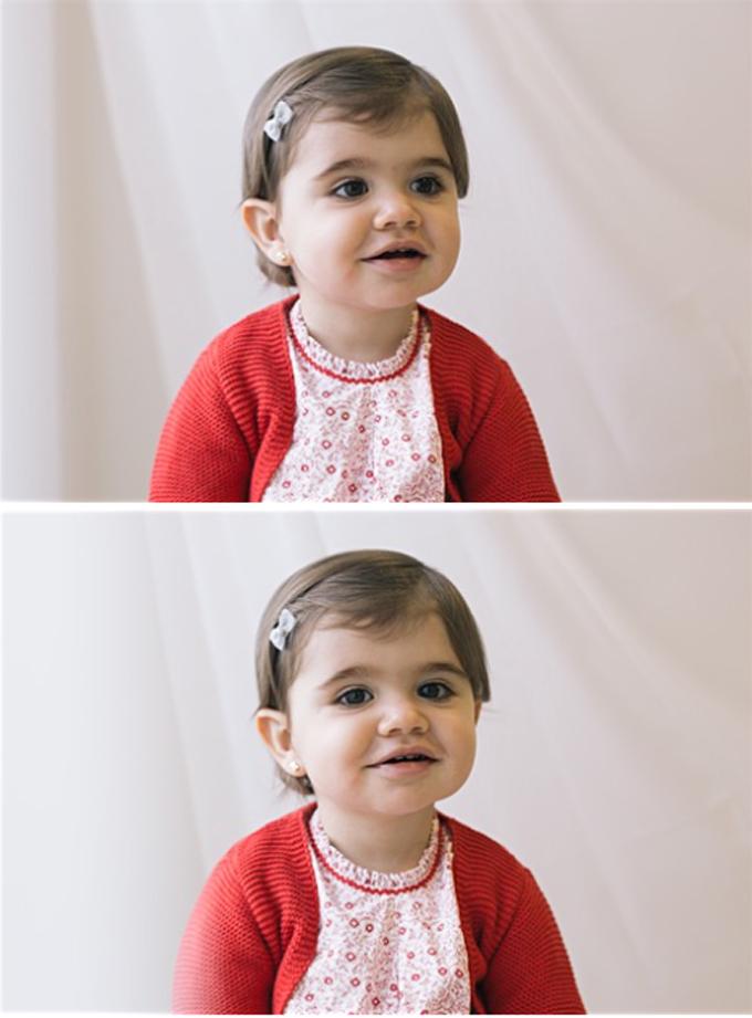 fotografos-infantiles-en-madrid-sorteo-sesion-del-dia-del-padre-