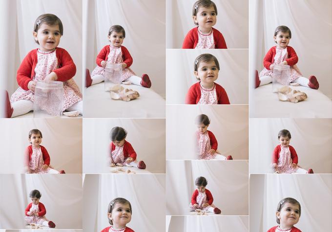 6-fotografos-infantiles-en-madrid-sorteo-sesion-del-dia-del-padre-