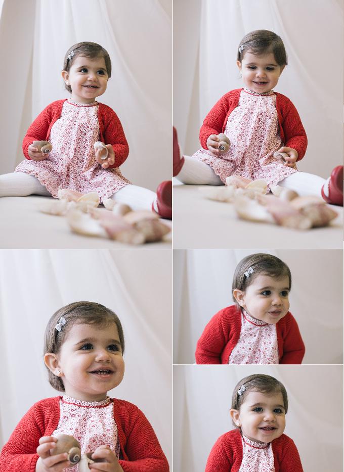 7-fotografos-infantiles-en-madrid-sorteo-sesion-del-dia-del-padre-