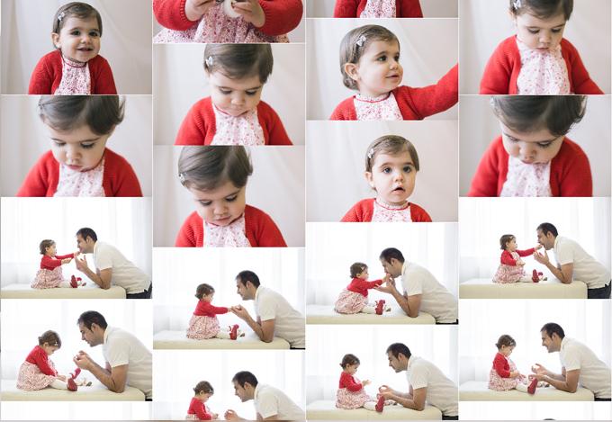 8-fotografos-infantiles-en-madrid-sorteo-sesion-del-dia-del-padre-