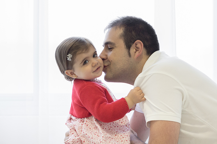 fotografos-infantiles-en-madrid-sorteo-sesion-del-dia-del-padre-90-AngelayPapa-4P9A4615