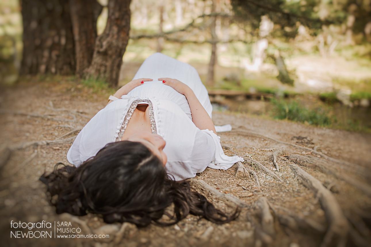books-de-embarazadas-en-exteriores-fotos-de-embarazo-en-madrid-142_Damaris_4P9A4794