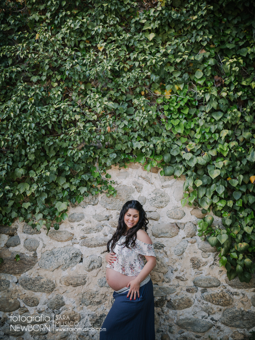 books-de-embarazadas-en-exteriores-fotos-de-embarazo-en-madrid-306_Damaris_4P9A4914