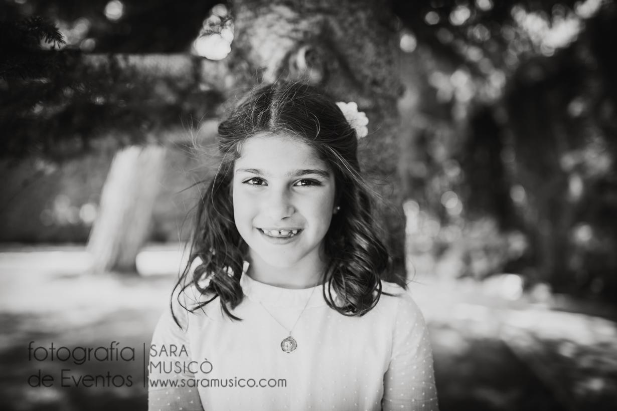 fotografos-de-eventos-madrid-comuniones-reportaje-primera-comunion-4P9A5408