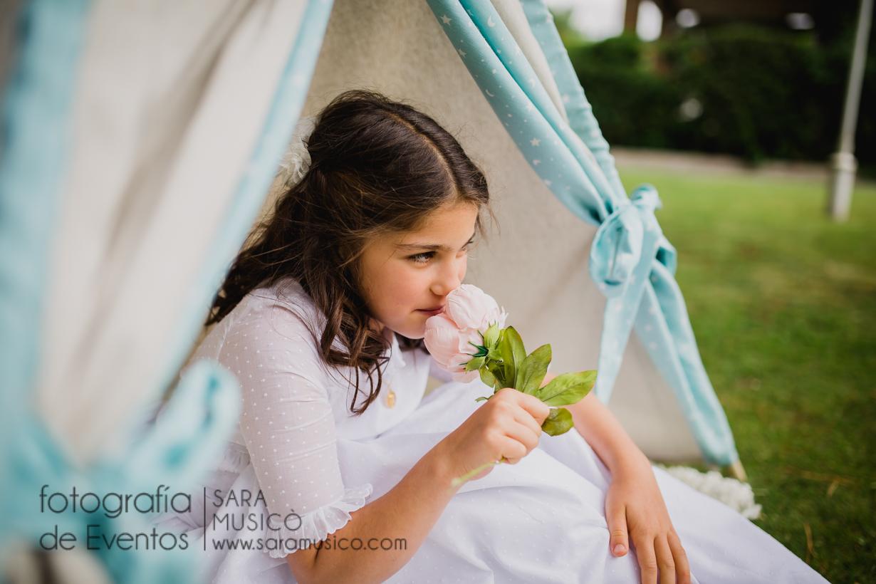 fotografos-de-eventos-madrid-comuniones-reportaje-primera-comunion-4P9A5472