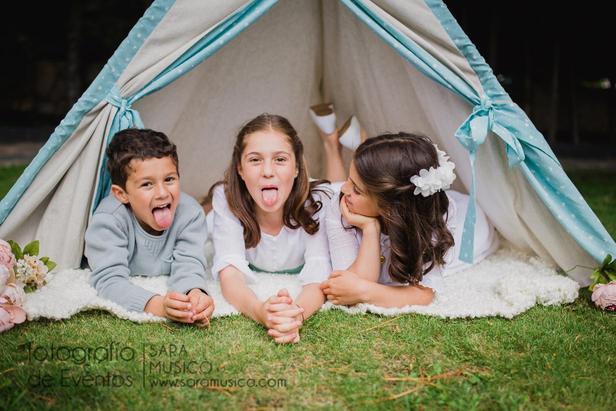 fotografos-de-eventos-madrid-comuniones-reportaje-primera-comunion-4P9A5522