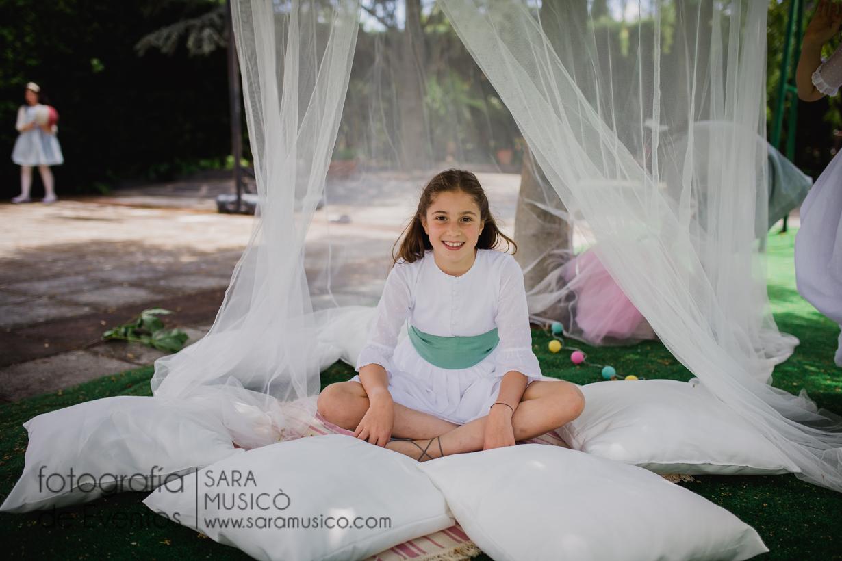 fotografos-de-eventos-madrid-comuniones-reportaje-primera-comunion-4P9A5865
