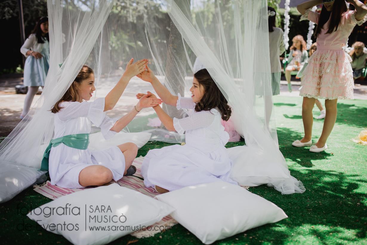 fotografos-de-eventos-madrid-comuniones-reportaje-primera-comunion-4P9A5866