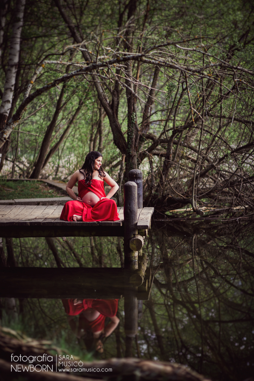 books-de-embarazadas-en-exteriores-fotos-de-embarazo-en-madrid-573_Damaris_4P9A5111