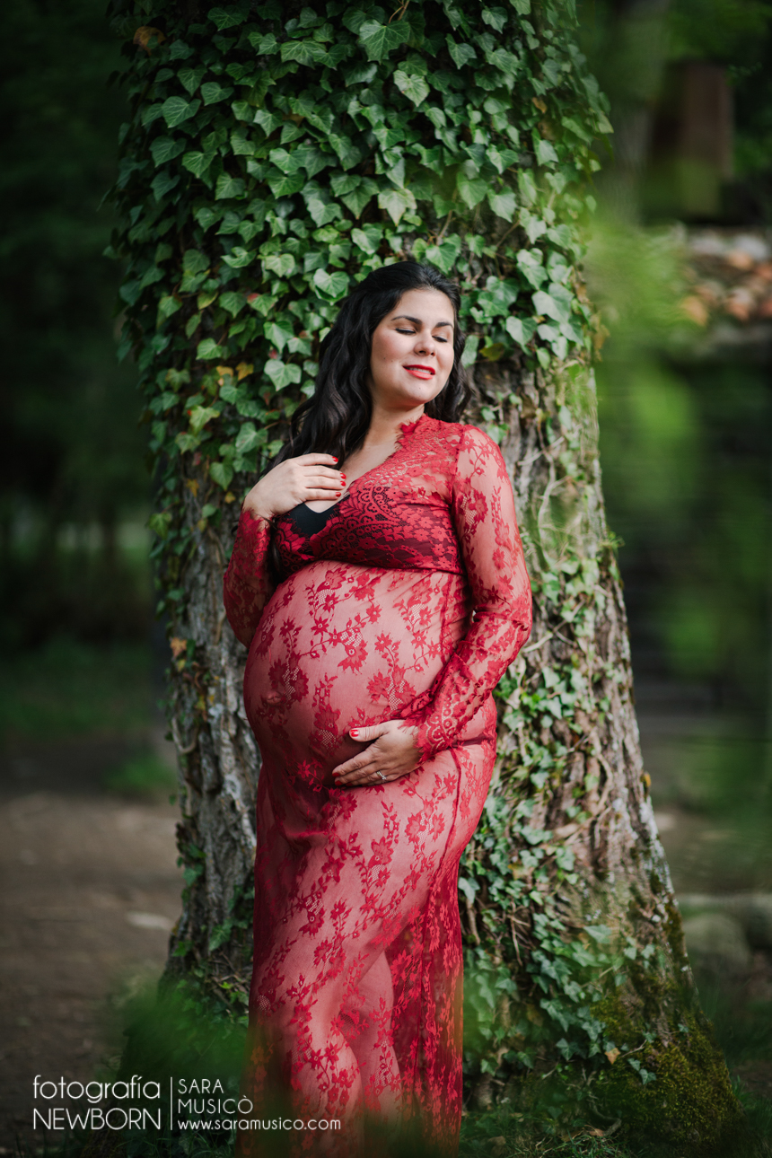 books-de-embarazadas-en-exteriores-fotos-de-embarazo-en-madrid-610_Damaris_4P9A5155