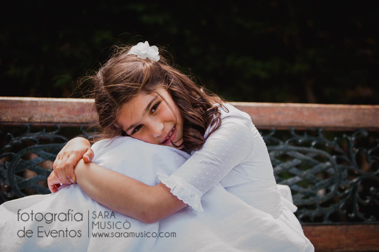 fotografos-de-eventos-madrid-comuniones-reportaje-primera-comunion-_MG_4964