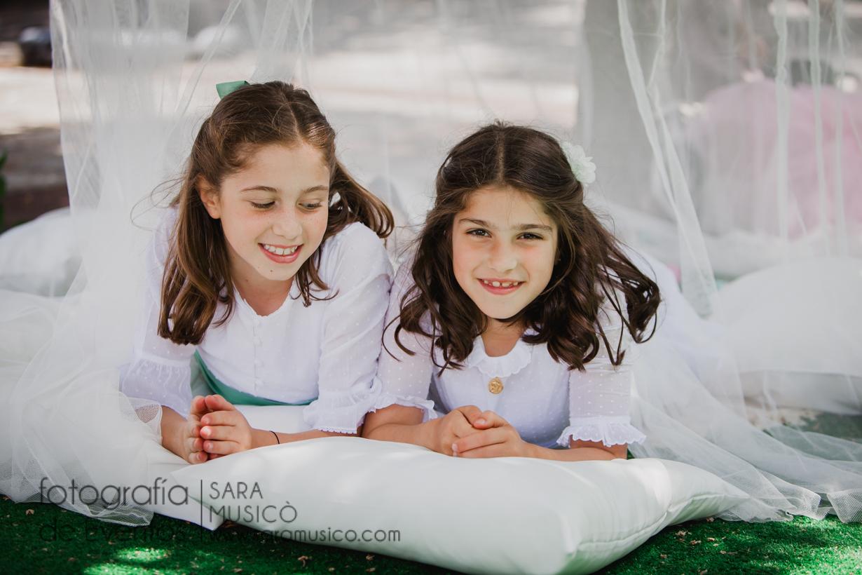 fotografos-de-eventos-madrid-comuniones-reportaje-primera-comunion-_MG_4993