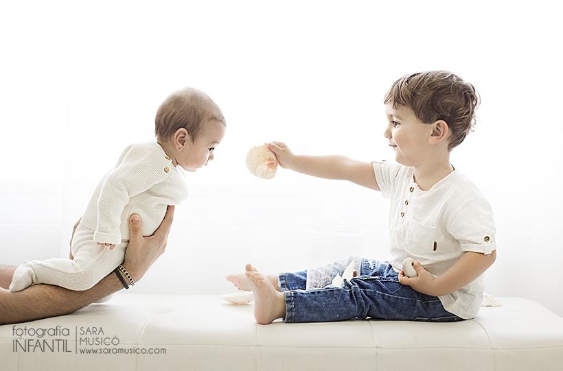 book-de-fotos-bebe-ninos-y-familia-4P9A3758