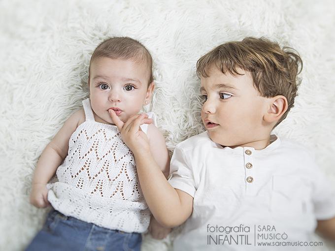 book-de-fotos-bebe-ninos-y-familia-4P9A3896-2