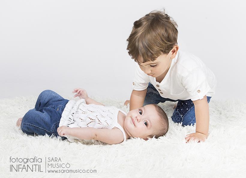 book-de-fotos-bebe-ninos-y-familia-4P9A3904