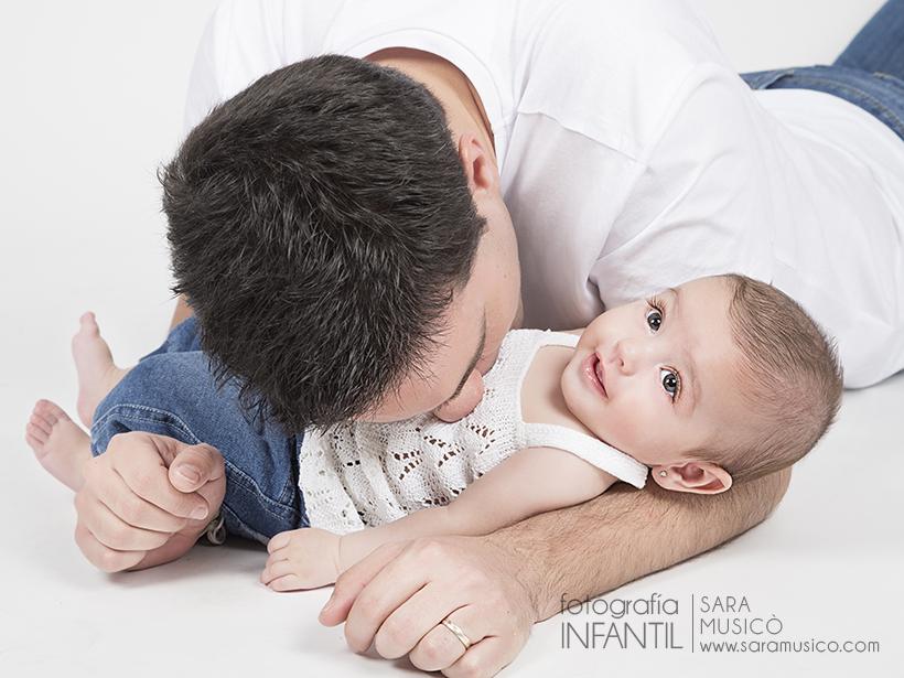 book-de-fotos-bebe-ninos-y-familia-4P9A3982