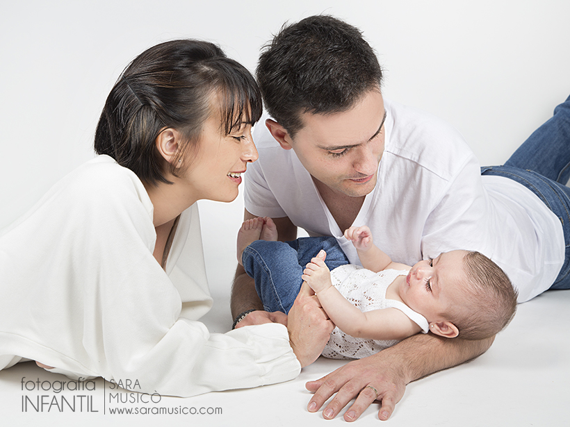 book-de-fotos-bebe-ninos-y-familia-4P9A3987