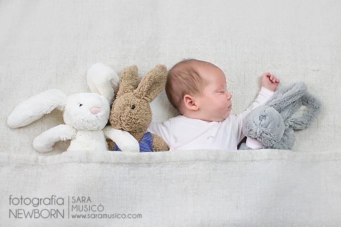 fotografos-de-recien-nacidos-fotos-y-fotografia-en-madrid-0012-30x20