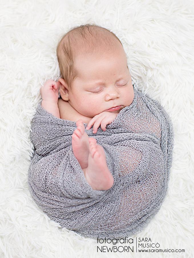 fotografos-de-recien-nacidos-fotos-y-fotografia-en-madrid-0030