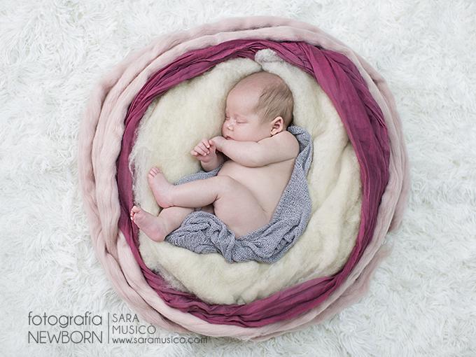 fotografos-de-recien-nacidos-fotos-y-fotografia-en-madrid-0050