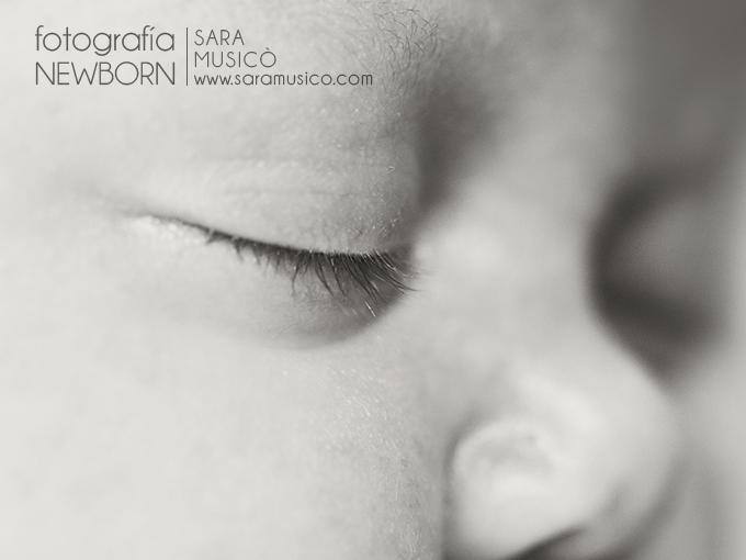 fotografos-de-recien-nacidos-fotos-y-fotografia-en-madrid-0154bn