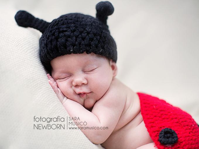 fotografos-de-recien-nacidos-fotos-y-fotografia-en-madrid-0159