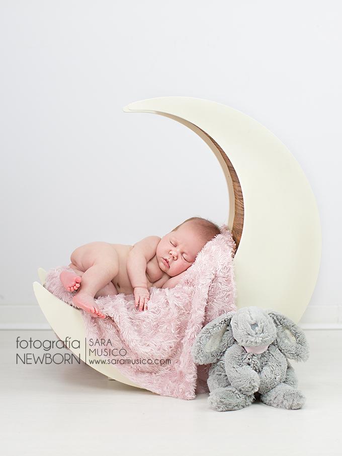 fotografos-de-recien-nacidos-fotos-y-fotografia-en-madrid-0201