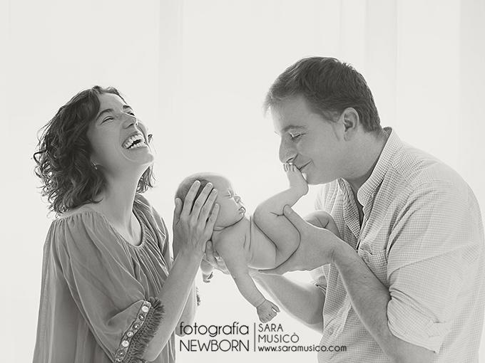 fotografos-de-recien-nacidos-fotos-y-fotografia-en-madrid-0254bn